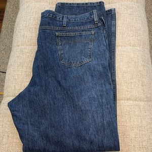 Cinch Jeans 46x36